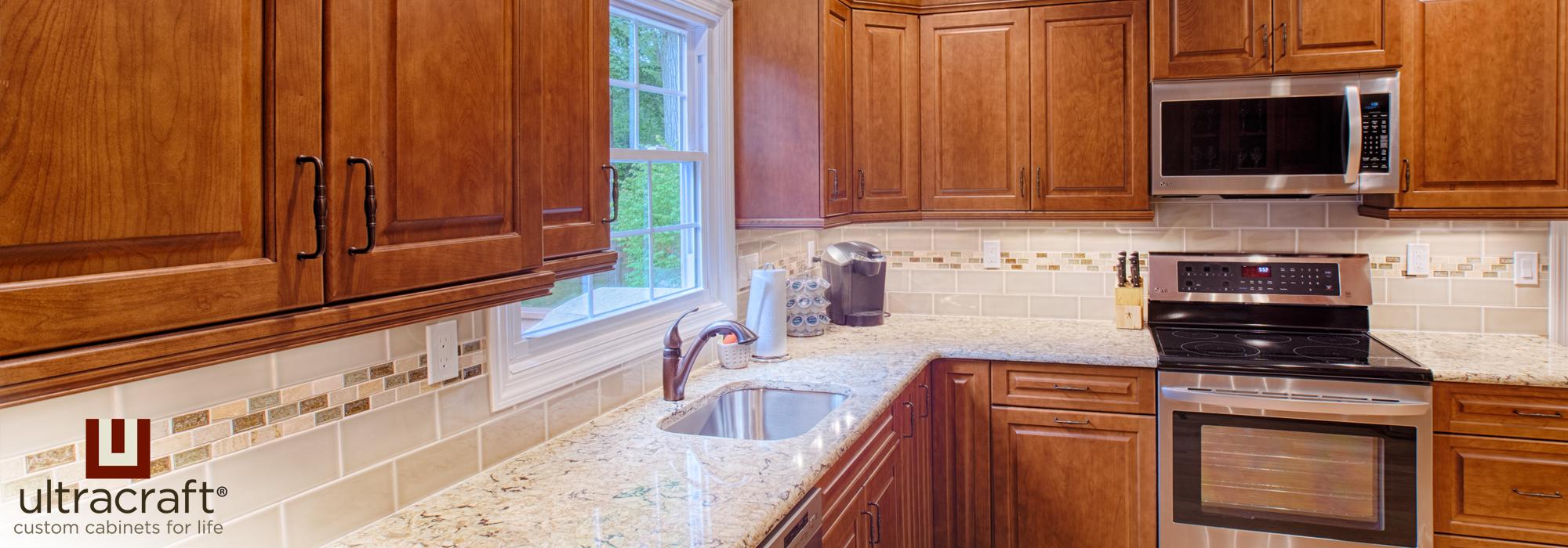 100 Dk Design Kitchens 100 Home Design Kitchens 50 Best Kitchen Backsplash Ideas 100